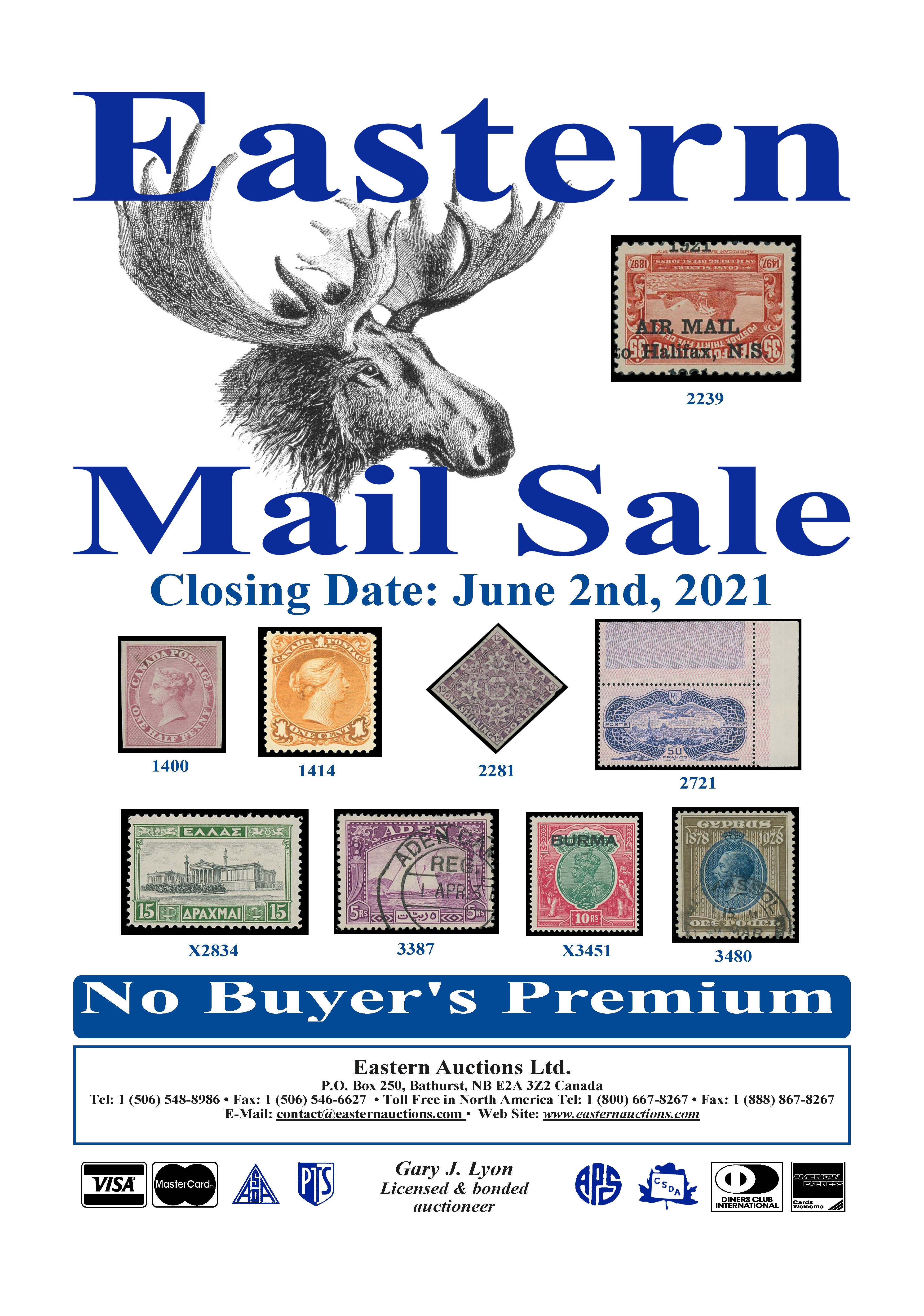 catalog cover img